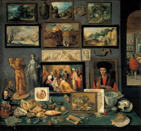 cabinet-of-art-and-curiosities-f-francken