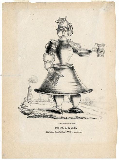 endicott-swett-crockerya