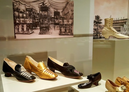 shoes-local