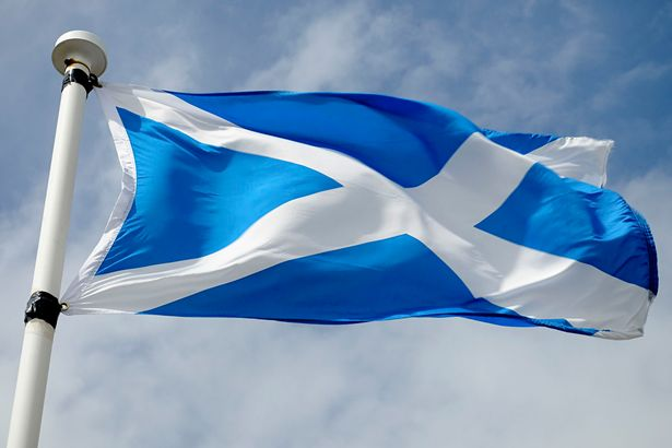st-andrews-the-saltire-flag