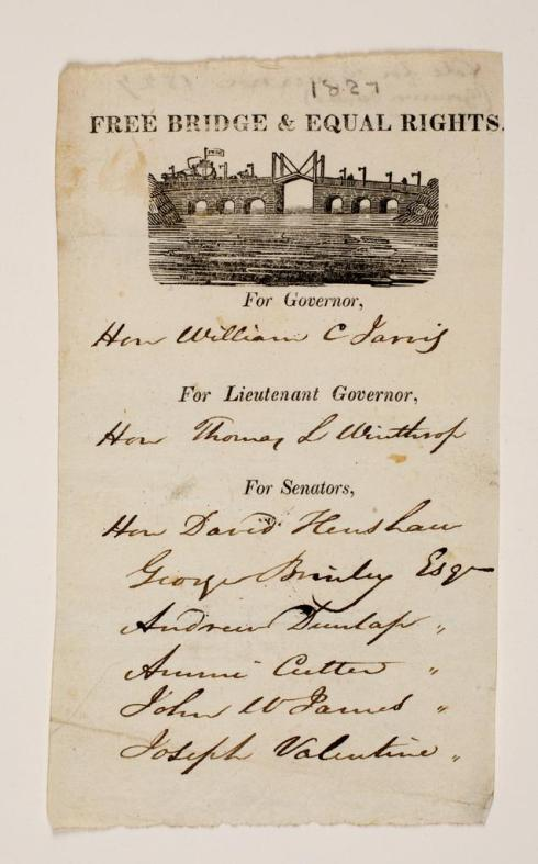 ticket-2-free-bridge-1827