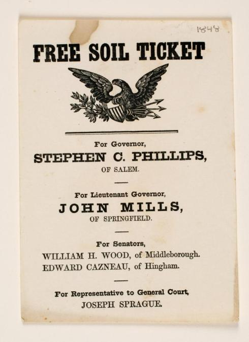 ticket-free-soil-1848