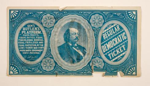 ticket-regular-democrat-1883