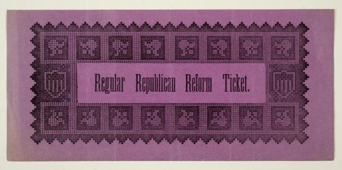 ticket-regular-republic-reform