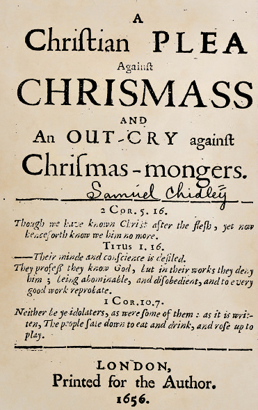chidley_samuel-a_christian_plea_against_chrismass-wing-c3834c-2568_25-p1