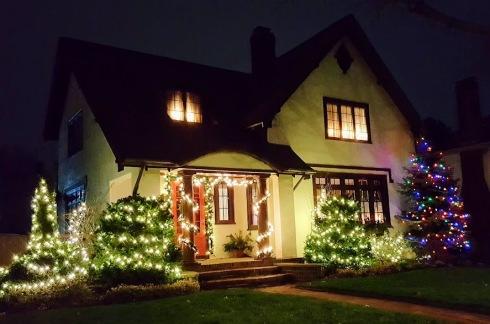 christmas-house-salem