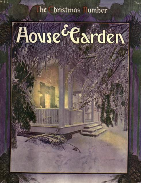 housegarden22greeuoft_0359-1912