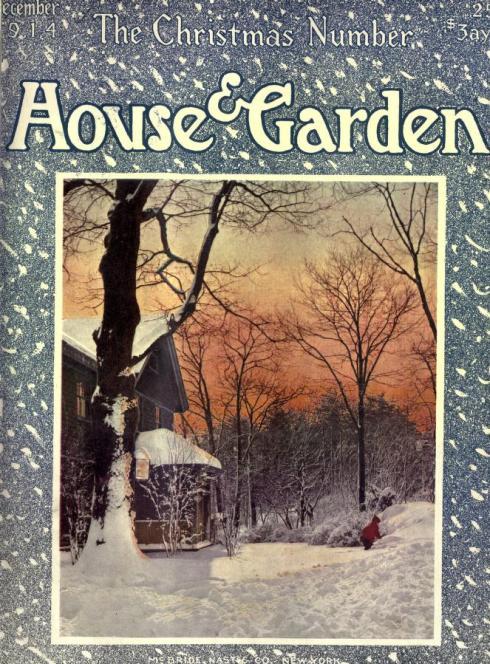 housegarden26greeuoft_0353-1914