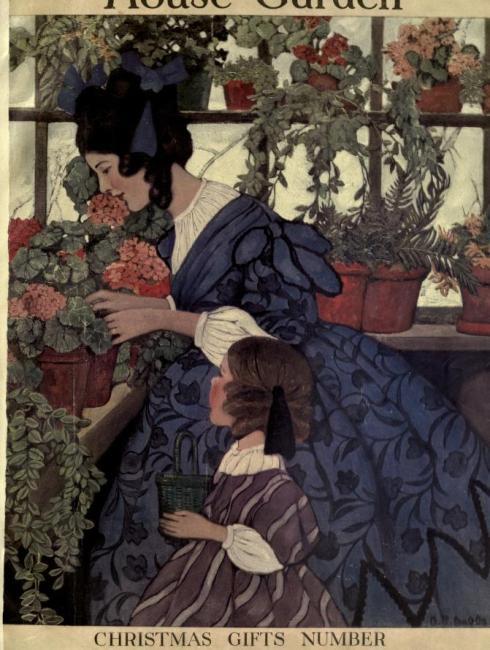 housegarden28greeuoft_0321-1915