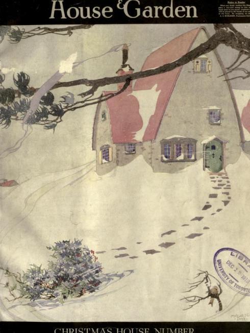 housegarden34greeuoft_0279-1918