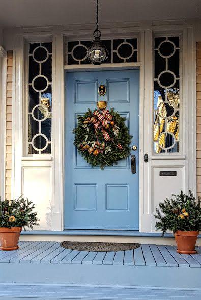 keeping-christmas-wreath-1