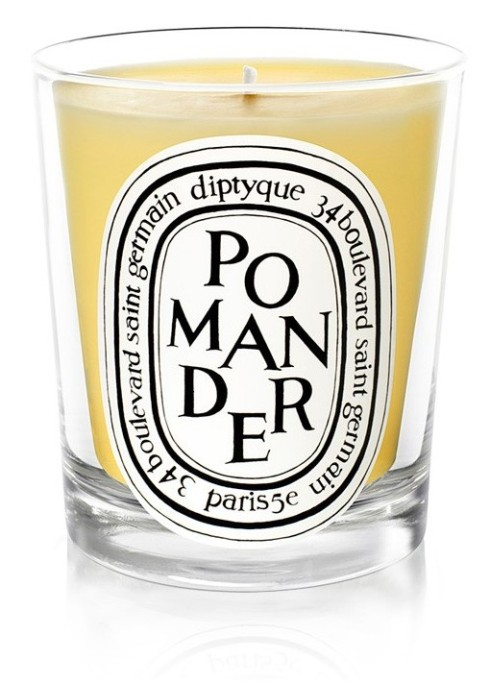 pomander-diptyque-candle