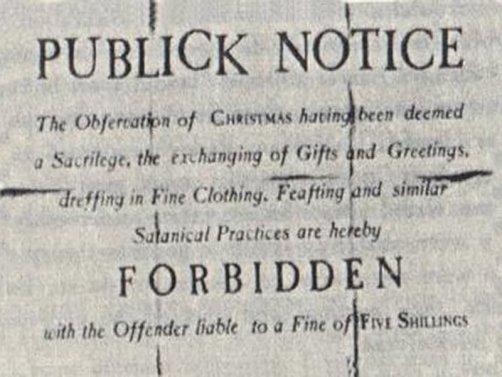 puritanchristmasban-wikipedia