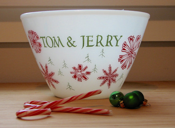 tom-and-jerry-bowl