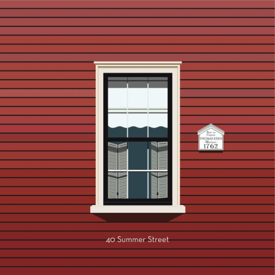 windows-of-salem-summer