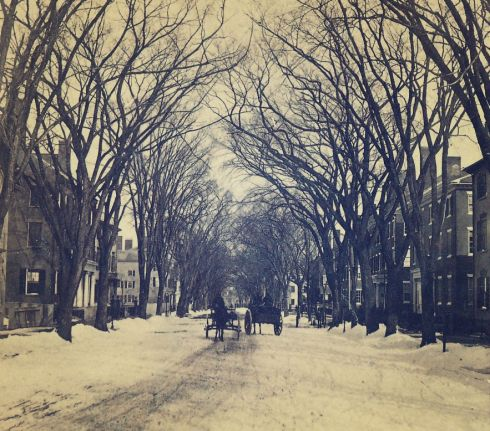 chestnut-street-in-winter