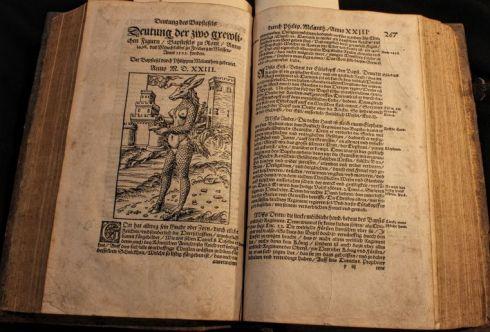 cranach-1523