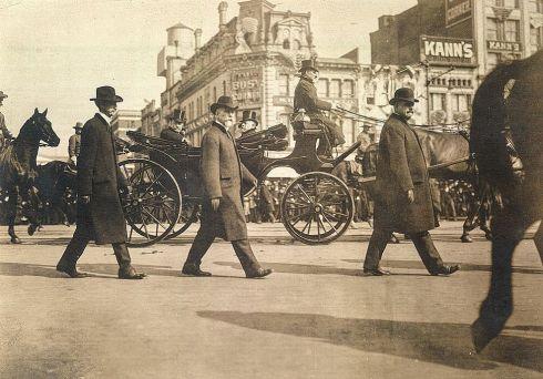 inauguration-roosevelt-1905