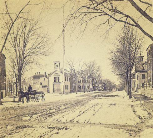 lafayette-street-in-winter