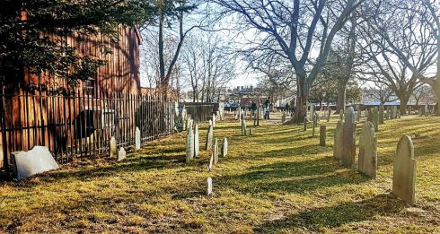 lli-cemetery