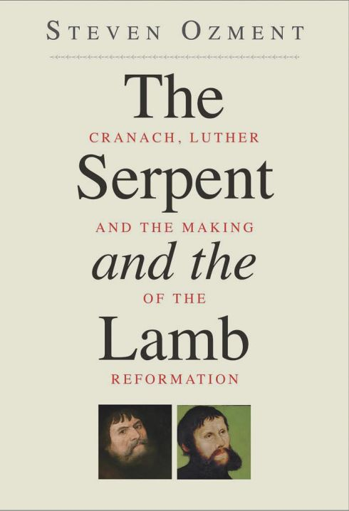 ozment-serpent-and-lamb