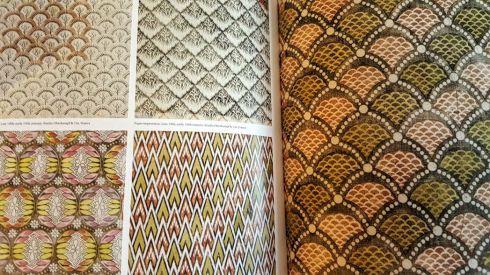 patterns-9