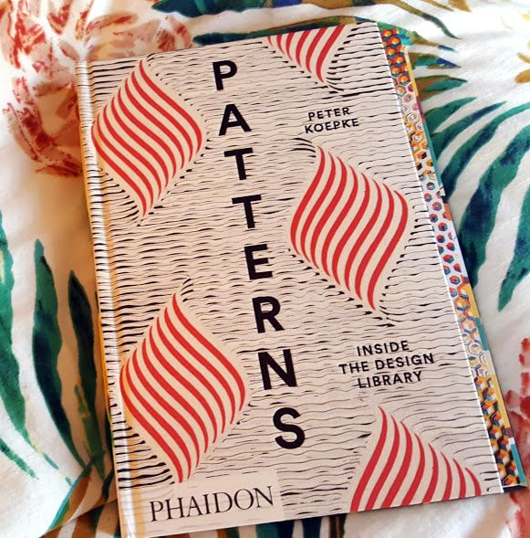 patterns-cover-phaidon