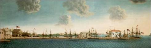ropes-crowninshield-wharf