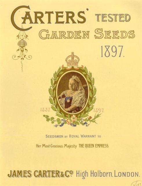 royal-warrant-seeds-bm