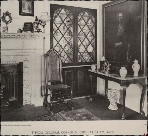 salem-interiors-1896-colonial-corner