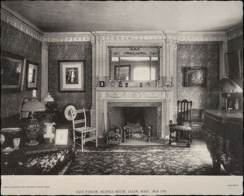 salem-interiors-1896-east-parlor-pn
