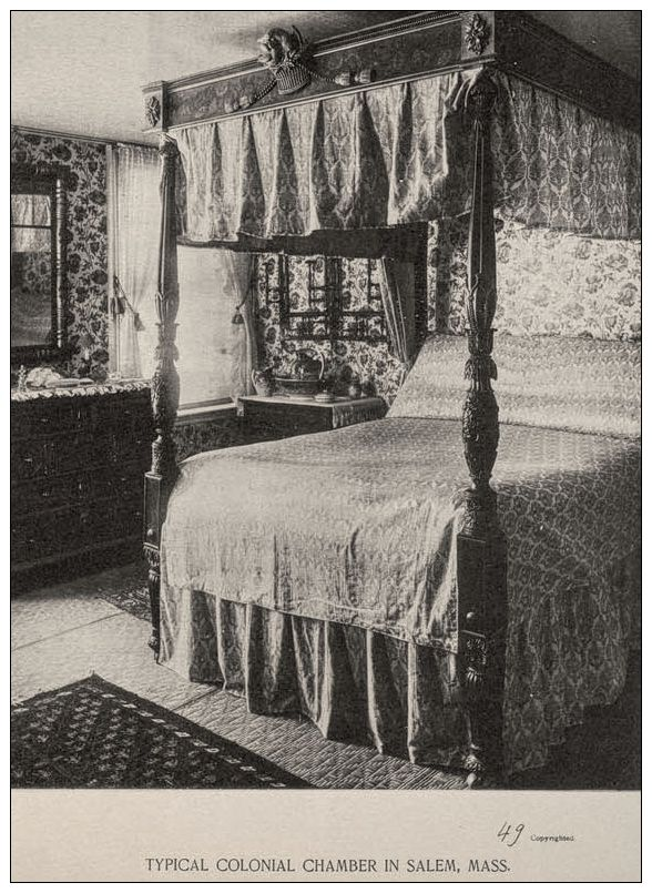 salem-interiors-1896-typical-colonial-chamber