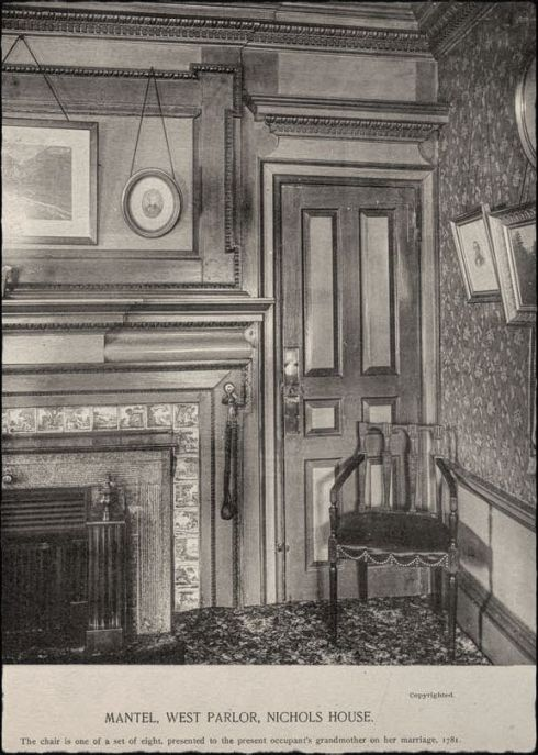salem-interiors-1896-west-parlor-pn