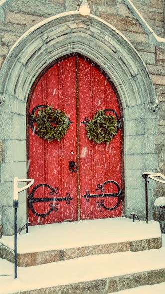 snowy-saturday-11