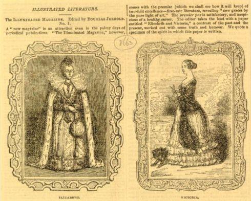 elizabeth-and-victoria-1