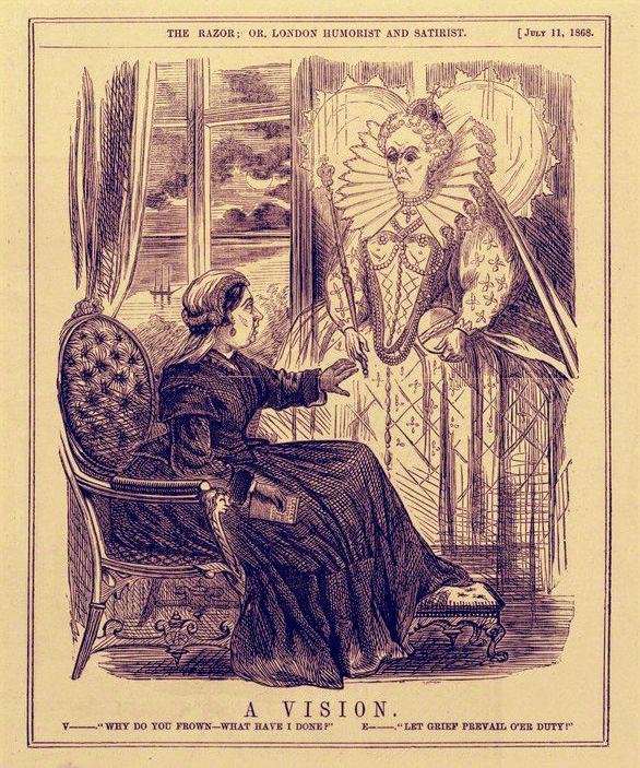 elizabeth-and-victoria-1868