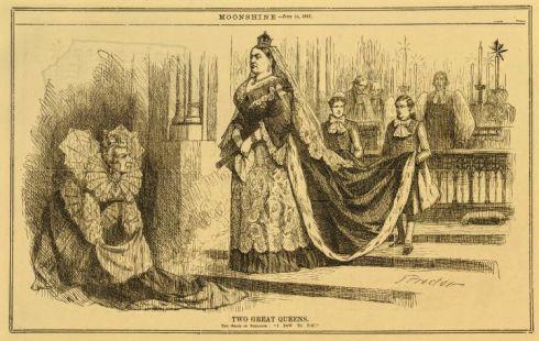 elizabeth-and-victoria-1887