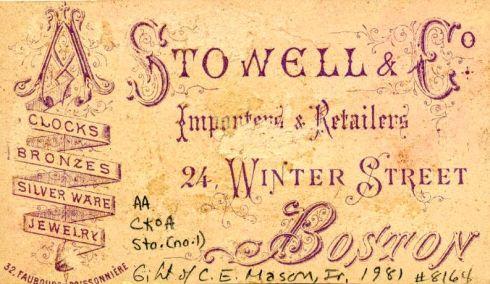 fan-stowell-tc-boston-athenaeum