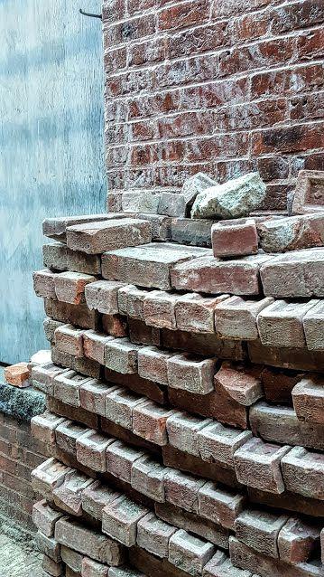 hotel-bricks