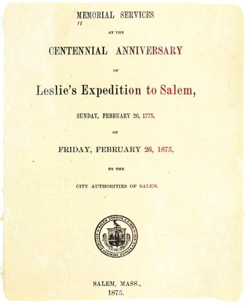 leslies-retreat-1875-program