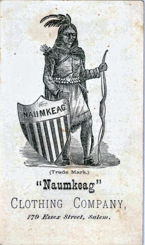 naumkeag-cc