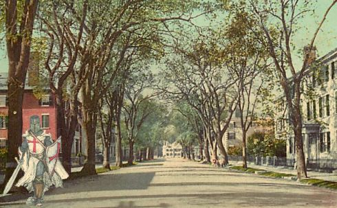 chestnut-street-pc-with-knight