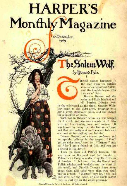 Pyle The Salem Wolf_0000