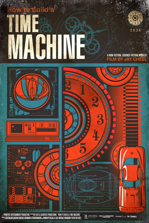 time-machine-poster