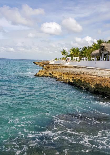 Caribbean 9