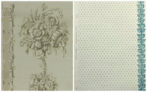 Salem Wallpaper collage 2