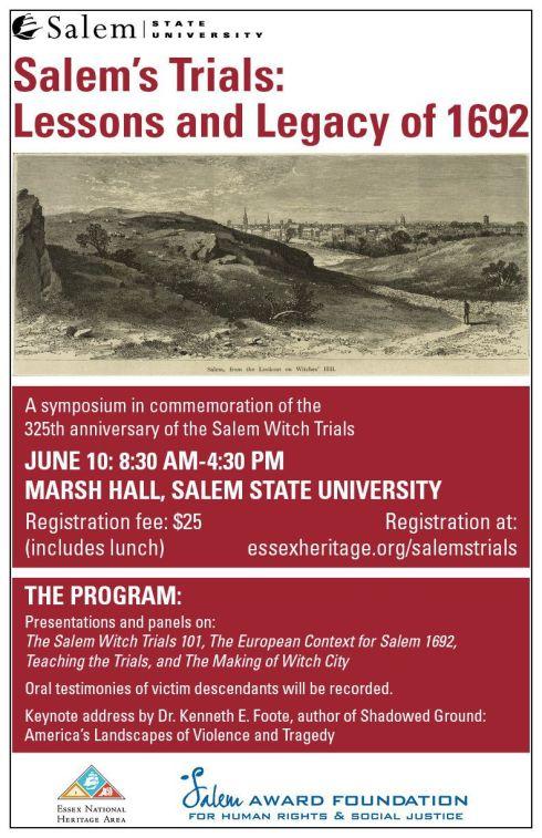 Salem's Trials Poster_04_17 Border