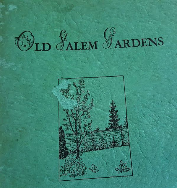 Chase Old Salem Gardens