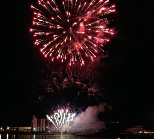Fireworks 4