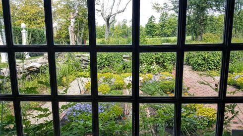 Hamilton Garden Cottage